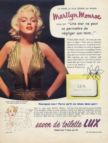 41041-lux-soap-1954-marilyn-monroe-portrait-hprints-com.jpg